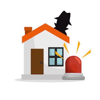 Prevenir robos en casa - Fénix Directo Seguros