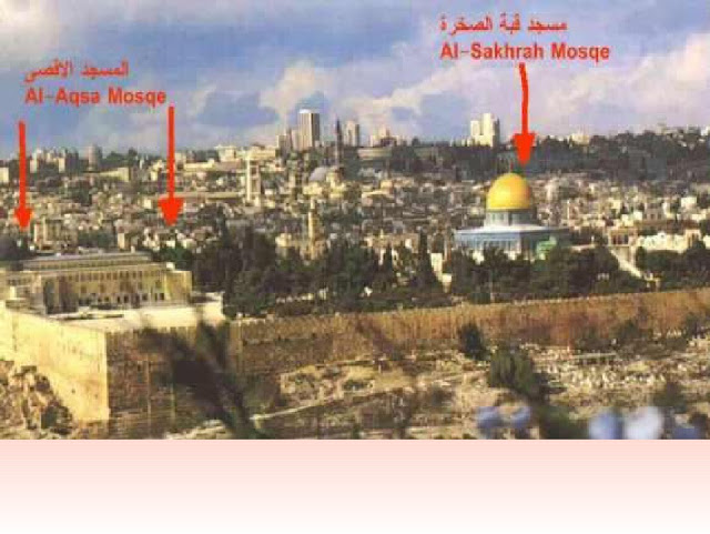 Image result for Gambar Masjid al Aqsa