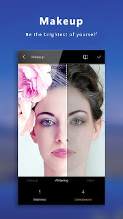 aplikasi terlaris ToolWiz Photos 7.0 APK