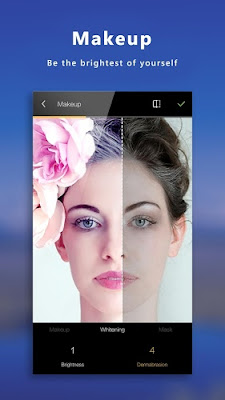 Toolwiz Photos Pro Editor Apk Cracked Gratis