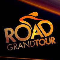 https://www.roadgrandtour.ro/