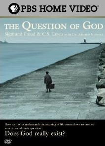 Deus em Questão C.S. Lewis x Freud