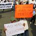 Ante narcoviolencia, escuelas de Coatzacoalcos suspenden clases