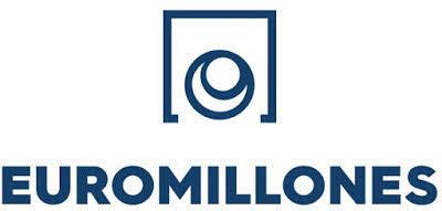 sorteo de euromillones del martes 8 de mayo de 2018