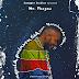 Mr. Fleezow - Aquela Palavra Feia (com. Hernâni  da Silva) [Prod. por Swagger Studios]
