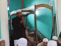 Kemenag Kalteng Ingatkan Pentingnya Penyiapan Generasi Islami