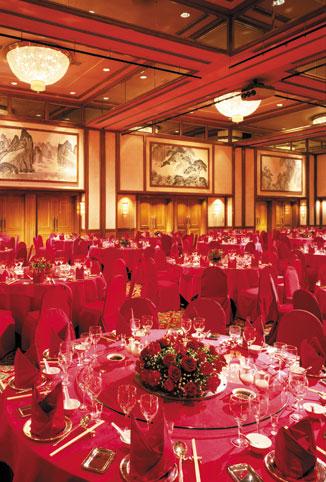 Chinese wedding decoration ideas elitflat wedding decor theme wedding decorations wedding junglespirit Images