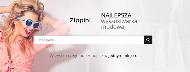 zippini wyszukiwarka