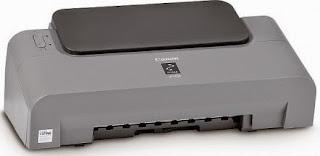 Imprimante Pilotes Canon PIXMA iP1300 Télécharger