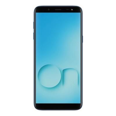 Get flat 10% PayTM cashback on Galaxy On6
