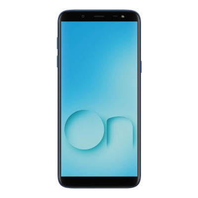 Get flat 10% PayTM cashback on Galaxy On6