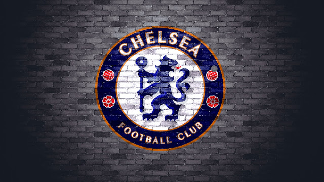 Dark Wood Chelsea FC Wallpaper 2016 High Definition