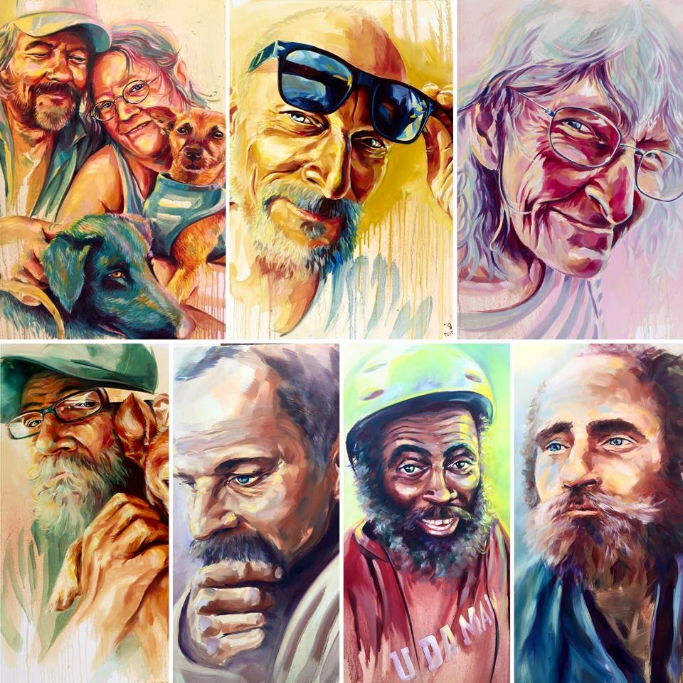 10-Brian-Peterson-Paintings-of-the-Homeless-in-Faces-of-Santa-Ana-www-designstack-co