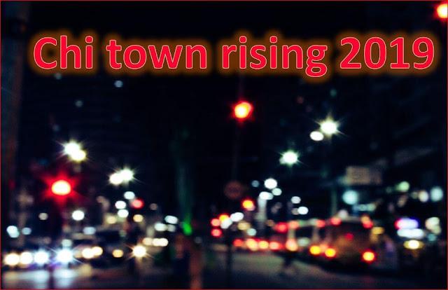 Chi town rising 2019 4