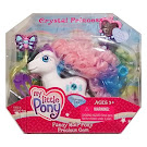 My Little Pony Precious Gem Super Long Hair Fancy Hair G3 Pony