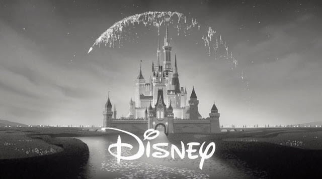 Burn Cine: Paperman, um curta-metragem da Disney 14