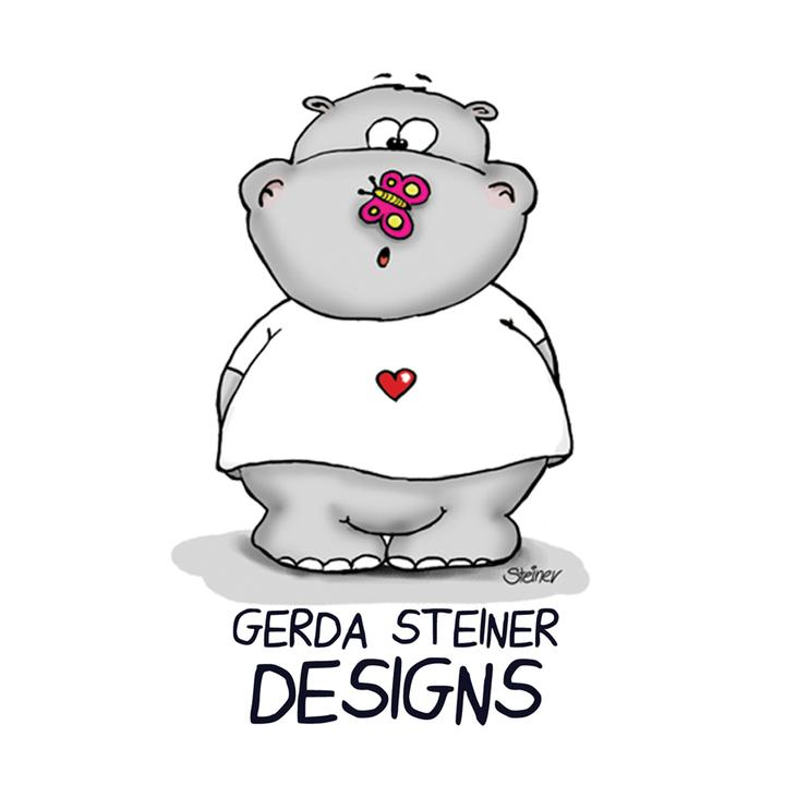 Gerda Steiner Design Team