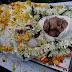 বর্ধমান স্টেশন মোড়ে লরির ধাক্কায় মৃত্যু এক ট্রাফিক কনস্টেবলের