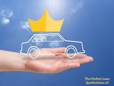 Car Donations to Charity Feels Like a Win-Win Proposition, The Perfect Loan