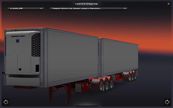 Download Crack Euro Truck Simulator 2 1.3.1. quiere charge have director Saber solution descarga Leer