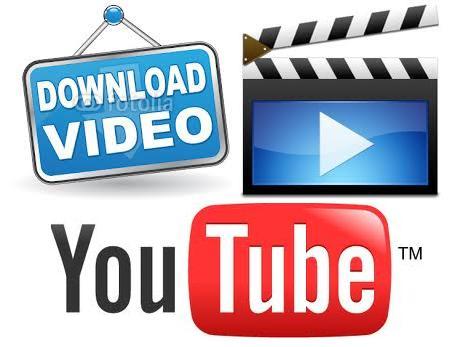 Fast video downloader download.