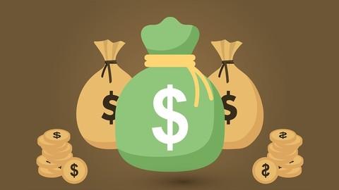 Smart Passive Income Online: From Zero To Hero