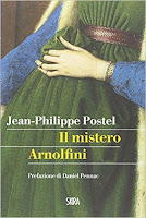 Il-mistero-Arnolfini