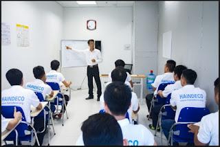 Tuyển dụng lao động thực tập sinh làm việc tại Nhật Bản - 2