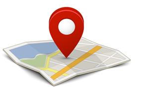 App-movil-geolocalizaccion