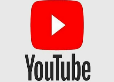 Cara Membuat Akun Youtube di Android Indonesia