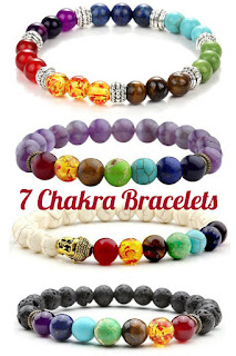 https://absolutehomewarez.com/products/joyme-7-chakra-bracelet-buddha-prayer-yoga-bracelet