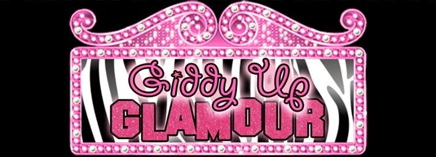 205f449a6f8bdd Giddy Up Glamour Boutique