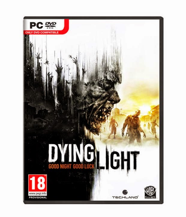 Video game tester jobs: Free Download Dying Light RELOADED