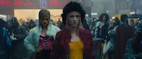 Blade Runner 2049 Mackenzie Davis Image 2 (23)