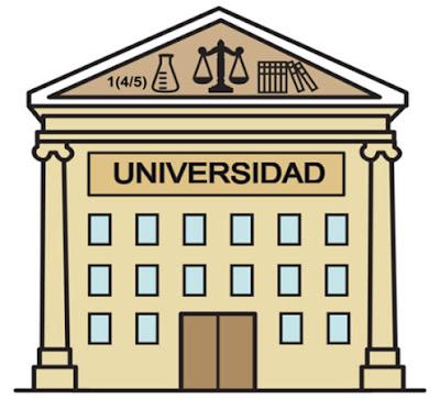 Territorialidad y expansión de la universidad