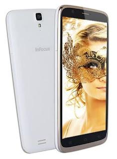 5 Ponsel Android Terbaik Dengan Kamera 13 MP Harga Murah