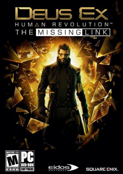 Deus-Ex-Human-Revolution-The-Missing-Link-pc-game-download-free-full-version