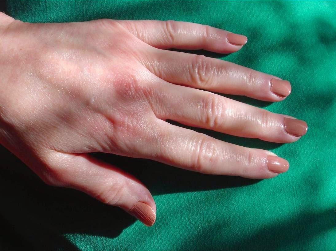 Sally Hansen Complete Salon Manicure (Mudslide).jpeg