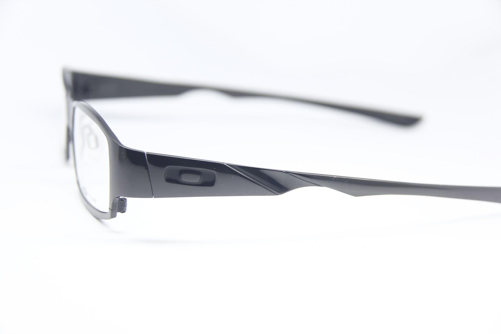 468a795af0 Oakley Sunglasses Singapore Prices « Heritage Malta