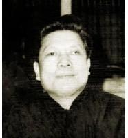 Leung Sheung