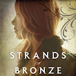 Review: Strands of Bronze and Gold by Jane Nickerson