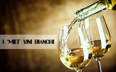 lista vini bianchi italiani 2018