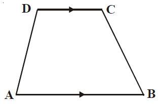 Pengertian, Sifat-sifat dan Macam-macam Jenis Trapesium serta Rumus Luas dan Keliling Trapesium Dilengkapi dengan Contoh Soalnya