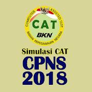 Android APK Simulasi CAT CPNS 2018 yang Wajib Dicoba