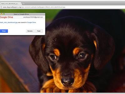 10 Good Google Drive Apps for Teachers