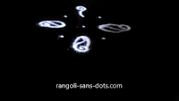 small-muggulu-with-dots-159b.jpg