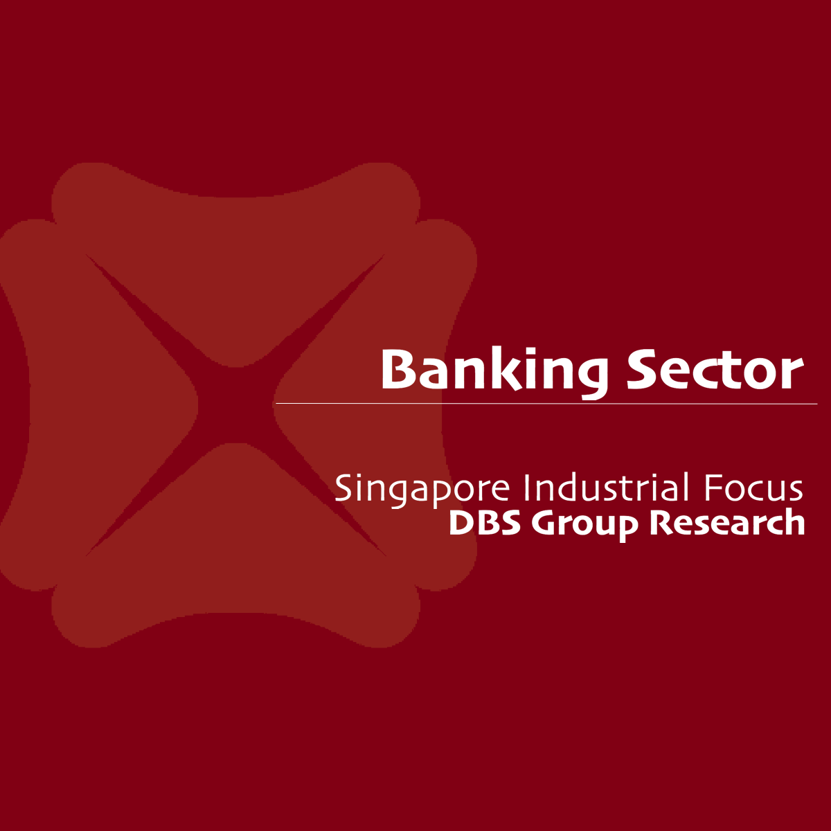 Bank - DBS Vickers 2016-12-14: 2017 Sector Outlook ~ There is hope