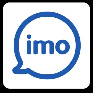 تحميل برنامج ايمو للموبايل والكمبيوتر 2019 free download Imo