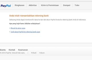 Screenshot 2016 10 12 08 08 25 Cara mudah menghubungkan rekening bank lokal ke akun paypal