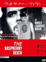 The Raspberry Reich, 2004